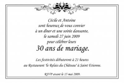 carte-invitation-anniversaire-mariage.jpg