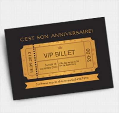 carte-invitation-anniversaire-originale.jpg