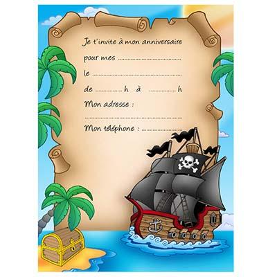 carte-invitation-anniversaire-pirate.jpg