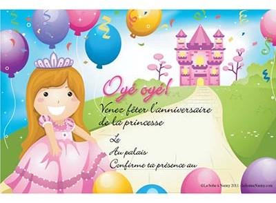 carte-invitation-anniversaire-princesse-a-imprimer.jpg