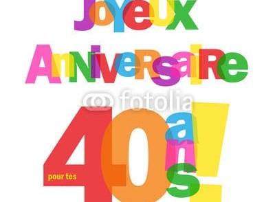 carte-joyeux-anniversaire-40-ans.jpg