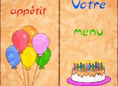 carte-menu-anniversaire.jpg
