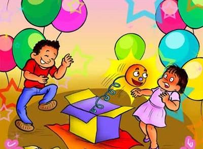 carte-postale-anniversaire-virtuelle.jpg