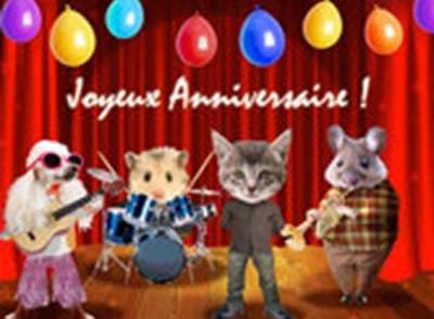 carte-postale-virtuelle-anniversaire-gratuite.jpg