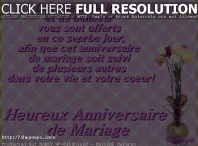 carte-pour-anniversaire-de-mariage.jpg