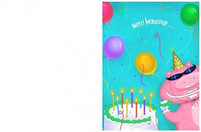 carte-remerciement-anniversaire-gratuite.jpg