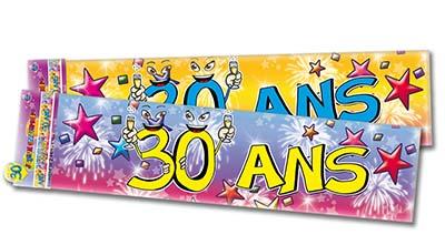 carte-virtuelle-anniversaire-30-ans.jpg