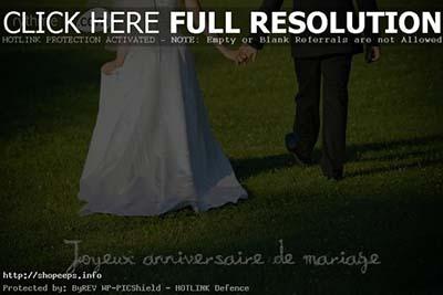carte-virtuelle-anniversaire-de-mariage.jpg
