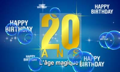 cartes-anniversaire-20-ans.jpg