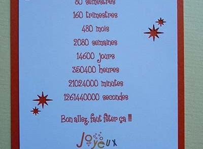cartes-anniversaire-40-ans.jpg
