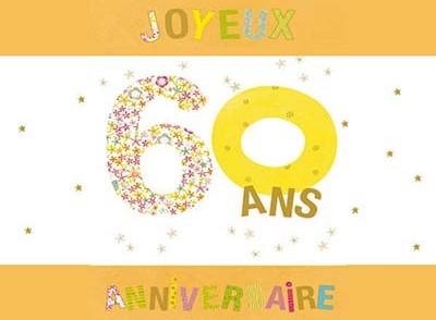 cartes-anniversaire-60-ans-gratuites.jpg