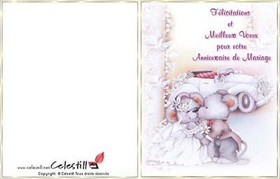 cartes-anniversaire-de-mariage-a-imprimer.jpg