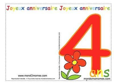 cartes-anniversaire-enfant-a-imprimer-gratuites.jpg