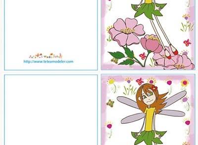cartes-anniversaire-gratuite-a-imprimer.jpg