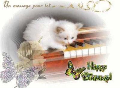 cartes-anniversaire-gratuites-animees-musicales.jpg