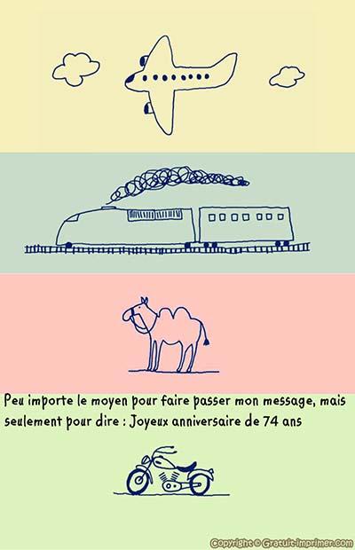 cartes-anniversaire-humour-a-imprimer.jpg