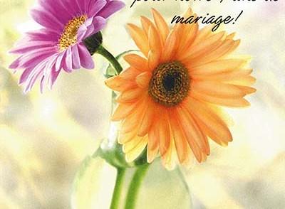 cartes-anniversaire-mariage-gratuites.jpg