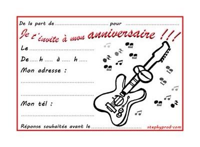 cartes-anniversaire-pour-facebook.jpg