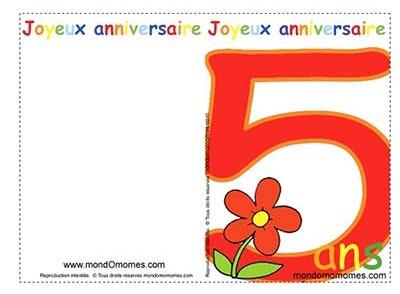 cartes-anniversaires-gratuites-enfants.jpg