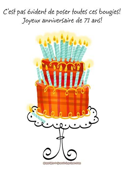 cartes-anniversaires-gratuites-humour.jpg