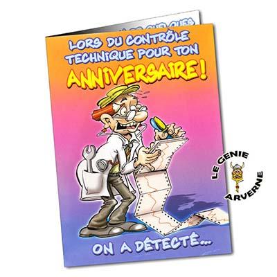 cartes-anniversaires-humoristiques.jpg