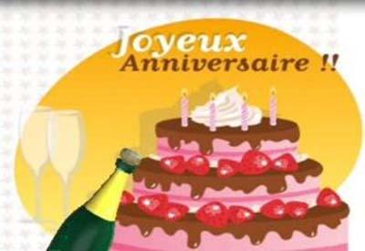 cartes-d-anniversaire-gratuites-animees.jpg
