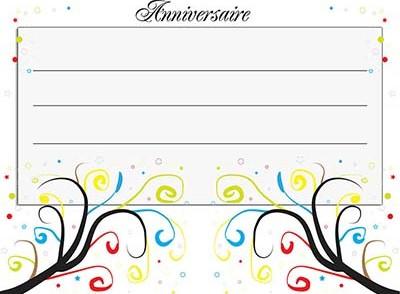 cartes-d-invitation-gratuites-anniversaire.jpg