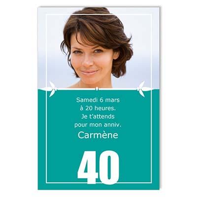 cartes-invitation-anniversaire-40-ans.jpg