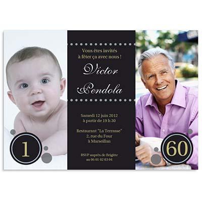 cartes-invitation-anniversaire-60-ans.jpg
