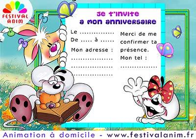 cartes-invitation-anniversaire-a-imprimer-gratuites.jpg
