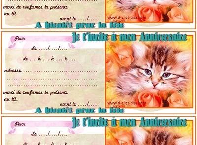 cartes-invitation-anniversaire-gratuites-a-imprimer.jpg