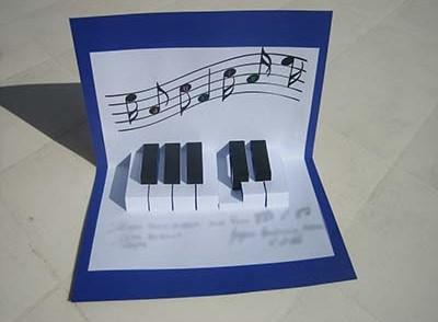 cartes-musicales-d-anniversaire.jpg