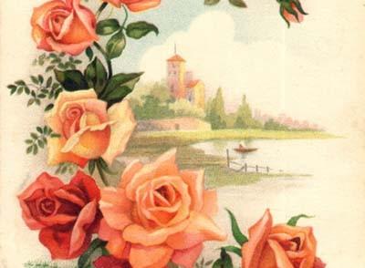 cartes-postales-anniversaire.jpg