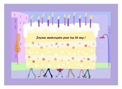 cartes-postales-anniversaire-gratuites.jpg