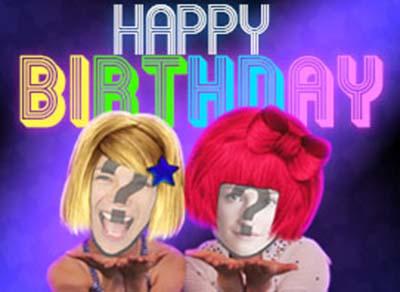 cartes-virtuelles-anniversaire-animees.jpg