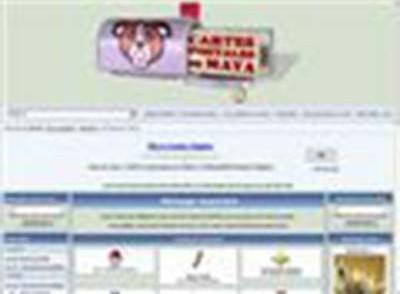 cartes-virtuelles-anniversaire-maya.jpg