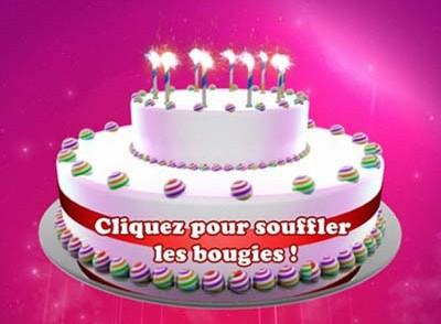 cartes-virtuelles-pour-anniversaire.jpg