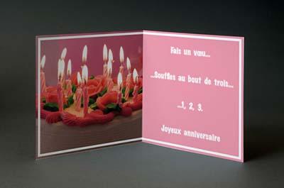 cartes-voeux-anniversaire.jpg