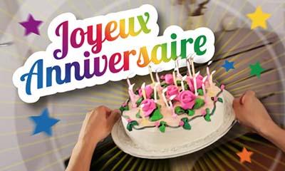 cyber-cartes-anniversaire-gratuites.jpg