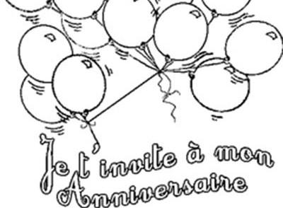 dessin-carte-anniversaire.jpg