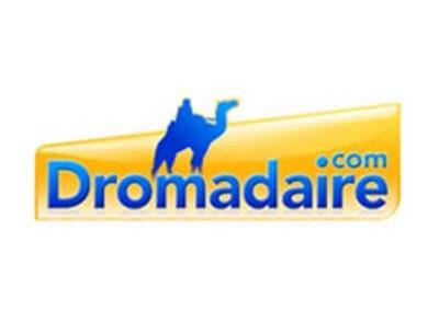 dromadaire.com-carte-anniversaire.jpg