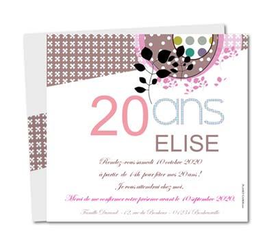 e-carte-invitation-anniversaire.jpg