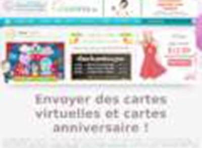 envoi-carte-anniversaire-sur-mobile-gratuite.jpg