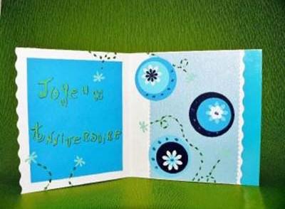 fabriquer-des-cartes-d-anniversaire.jpg