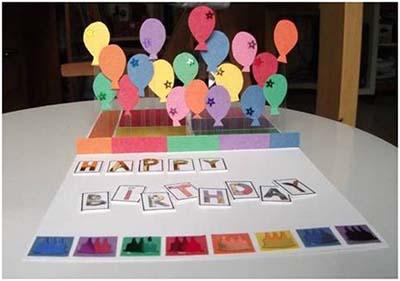 faire-carte-d-anniversaire.jpg