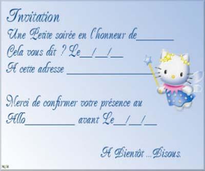 idee-de-carte-d-invitation-d-anniversaire.jpg