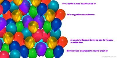 imprimer-gratuitement-carte-anniversaire.jpg