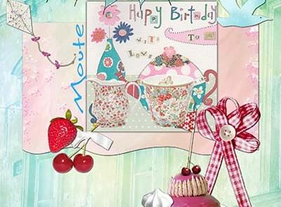 joli-cartes-anniversaire.jpg