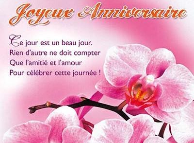 jolie-carte-anniversaire-fleurs.jpg