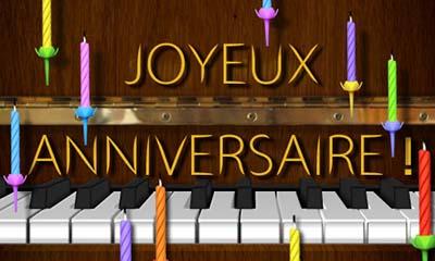 jolie-carte-anniversaire-gratuite-animee.jpg